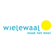 Stichting Wielewaal