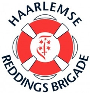 Haarlemse Reddings Brigade